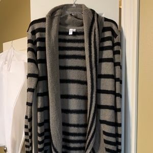 Sweaters - MTLA cardigan.